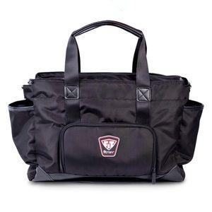 Fitmark Mason Bag